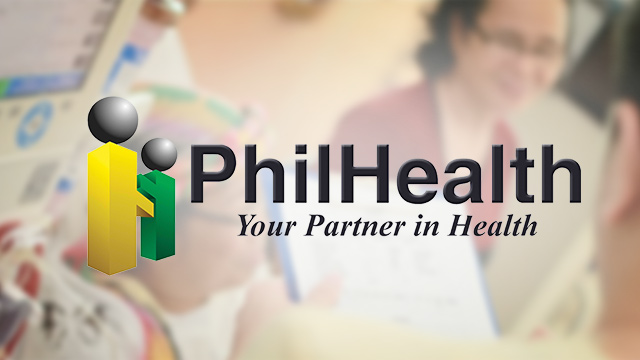 There are two ways to check your PhilHealth contributions.