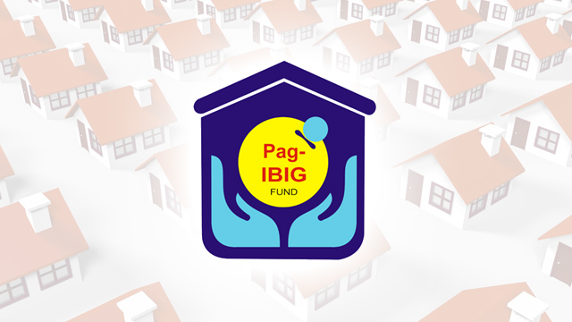 There are five ways to check your Pag-IBIG Contributions. As a Pag-IBIG member.