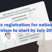 national-id-enrollment