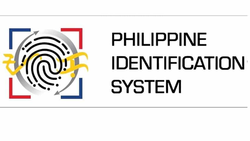 Philippines ID